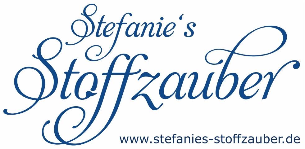 Stefanies-Stoffzauber