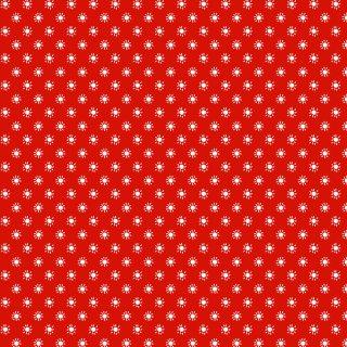 Basic Color Fun Rot 329