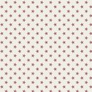 Classic Basic Tiny Star Pink Tilda Sterne