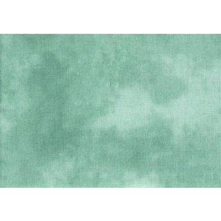 Quilters Shadow Melange Basic Grün 705