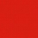 Basic Color Fun Rot 336