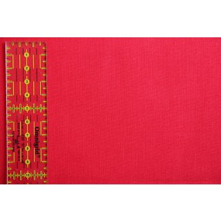 Scrumptious Moda Uni Rot