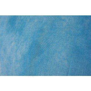 Quilters Shadow Basic Blau Sky 610