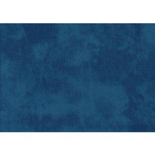 Quilters Shadow Basic Blau  612