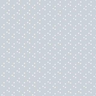 Basic Dot Mania Grau Taupe