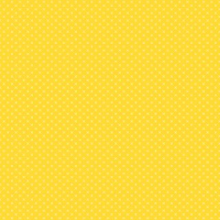 Basic Color Fun Gelb 339