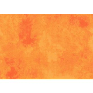 Quilters Basic Shadow Gelb Orange 203