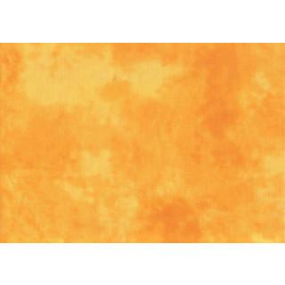 Quilters Basic Shadow Gelb Orange 202
