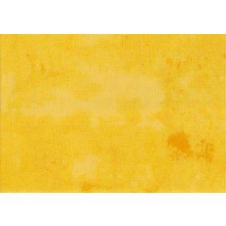 Quilters Basic Shadow Gelb Orange 201
