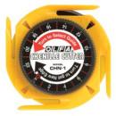 OLFA Rollschneider Chenille Cutter CHN-1 inkl. Tasche 60mm