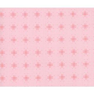 Lollipop Garden Pinkberry Basic Kreuze Striche Lella Boutique #12