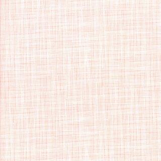 Day in Paris Zen Chic Brigitte Heitland Grid Basic #13 Bubble Gum soft pale pink