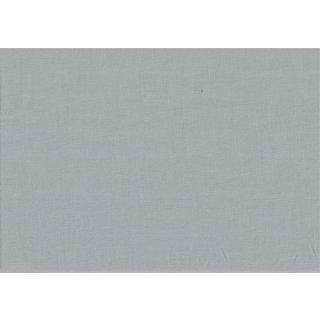 Bella Solids Zen Grey #185 Basic Uni Grau