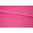 Pink Basic Wonderland Riley Blake