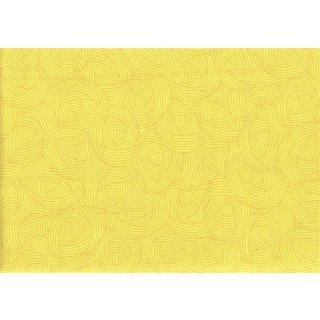 Lola Basic Gelb Lemon