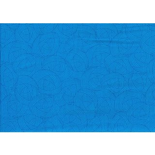 Lola Basic Cobalt Türkis Turquoise