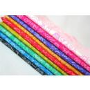 Sun Print 2019 Alison Glass Regenbogenfarbend Fat Eight Bundle Paket