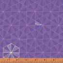 Good Vibes Only Sassafras Lane Design Shayla Wolf...