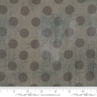 Basic Grunge Hits The Spot Grey Taupe #33