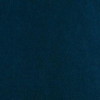 Stickfilz Dunkelblau Stick-Filz für Stick u. Nähmaschine 1,1mm dick
