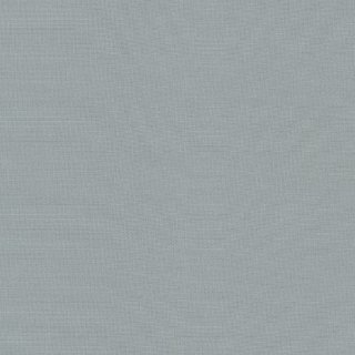 Kona Cotton Solids Overcast Basic #854 Grey Cotton solids