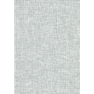 Quilter´s Linen Silver # 186