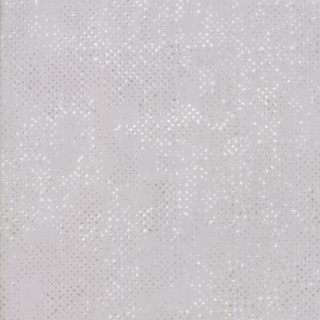 Basic Spotted by Zen Chic #87 Grau Zen Grey
