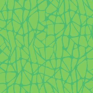 Buzzin Around Basic Green Grün Scales
