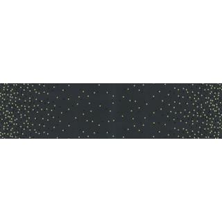 Ombre Confetti  V&Co Soft Black #331 M