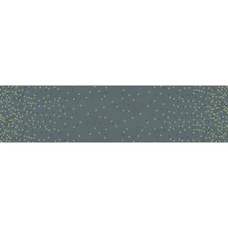 Ombre Confetti  V&Co Grey Grau #328 M