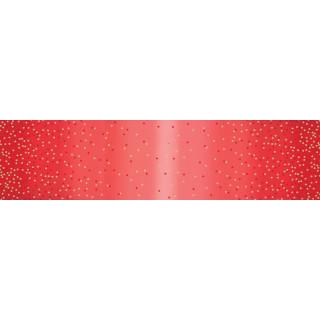 Ombre Confetti  V&Co Cherry Rot Red #314 M