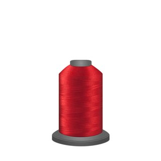 Glide 40 #70001 Cardinal 1000 Mtr.  Mini Spool Hab + Dash