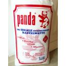 Füllwatte Panda 1 Kg