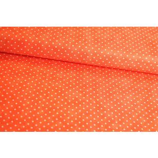 Essential Dots Orange #68