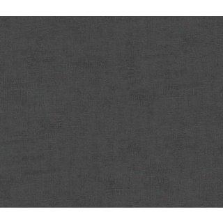 Quilters Melange Basic Grey Grau 905