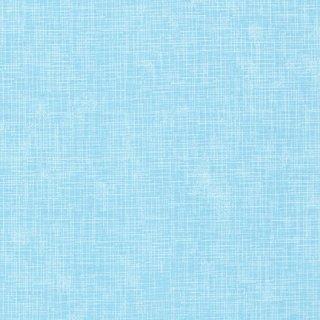 Quilter´s Linen Surf # 215 Blau
