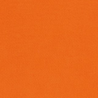 Kona Cotton Solids Marmelade Basic #1848 Orange Cotton solids