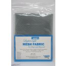 Lightweight Mesh Fabrics by Annie´s Netzstoff...