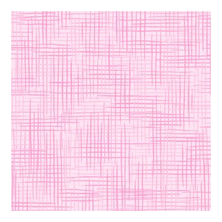 Harmony Cotton Woven Candy Pastell