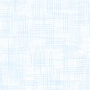 Harmony Cotton Woven Cold Blue Pastell