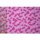 Frühling Blumen Pink Spring Mischief ella blue