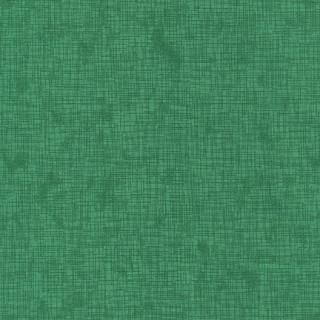 Quilter´s Linen Clover # 420 Grün