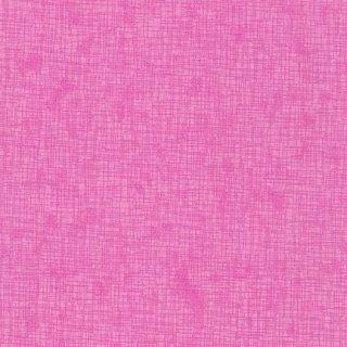 Quilter´s Linen Honeysnuckle # 319  Pink