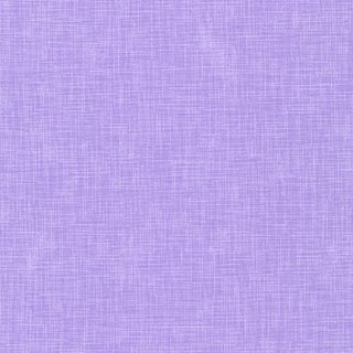 Quilter´s Linen Lilac # 21 Lila
