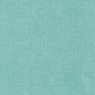Quilter´s Linen  #75 Blau Porzellanblau
