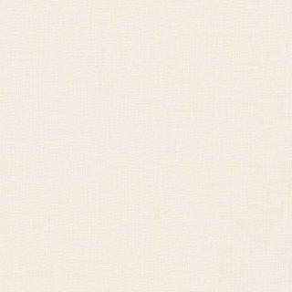 Quilter´s Linen Snow White # 87 Schneeweiß
