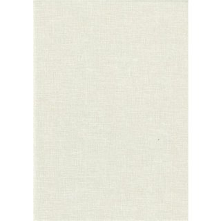 Quilter´s Linen Ivory #15 Creme