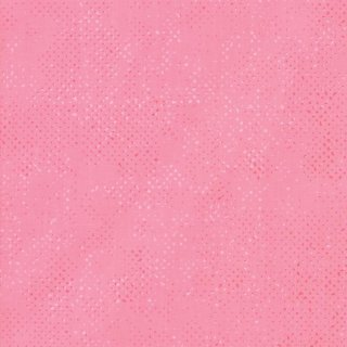 Basic Spotted by Zen Chic #95 Candy Rosa Rosé