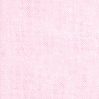 Basic Spotted by Zen Chic #97 Powder Rosa Rosé