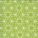 Quotation Ellipse Pistachio Light Green #19 Zen Chic...